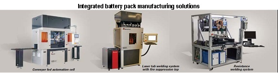 Integrated_Battery_Pack_Manufacturing.jpg