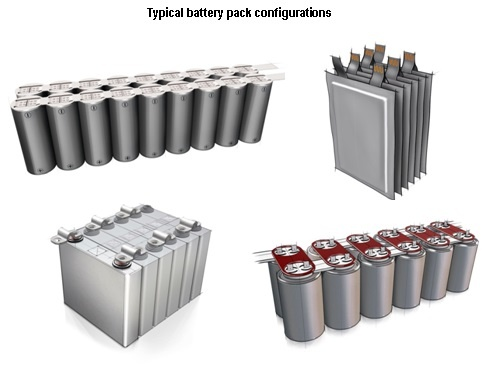 Typical_Battery_Pack_Configurations.jpg