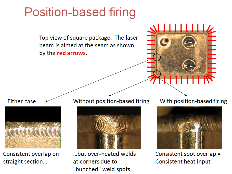 position-based firing image 3-1.png